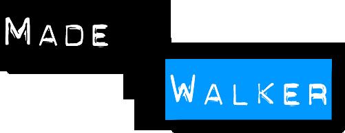 Made By Walker.com