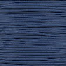Federal Navy Blue